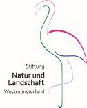 Stiftung Natur und Landschaft Westmünsterland