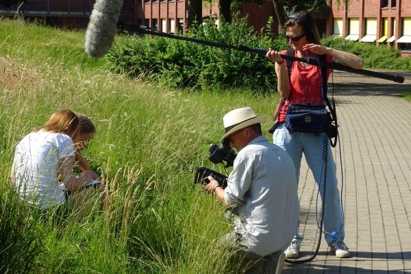 2021-06-28_Filmdreh Bildungspartner NRW (4)_bearbeitet