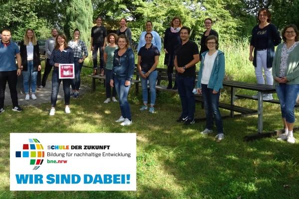 2021-09-02_1.Treffen_BNE-Netzwerk_SdZ-im-Kreis-Borken