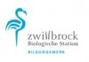 Bildungswerk der Biologischen Station Zwillbrock
