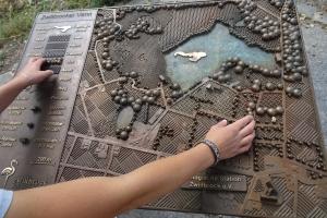 Foto1_Landschaftsmodell (3)