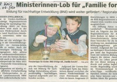 Münsterlandzeitung
