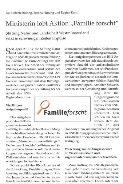 S.37_Kreisjahrbuch 2020