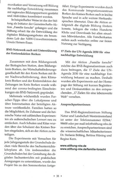 S.38_Kreisjahrbuch 2020