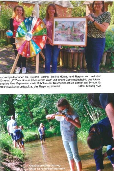 S.39_Kreisjahrbuch 2020
