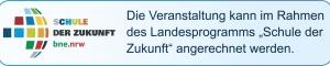 Stempel_aktuell
