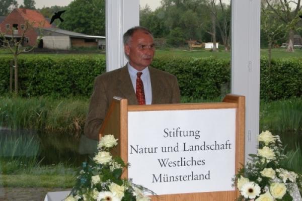 Stiftungsgründung 9 2004 C_Rückriem