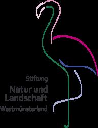 logo_stiftung_2019_08_CMYK